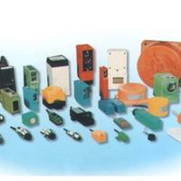 供应E3F-DS10C4.P.N.Y.1.2