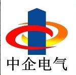 乐清市中企电器厂