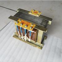 供应UV灯管专用uv变压器 8kw
