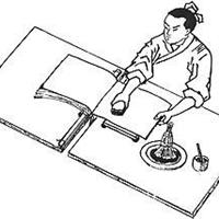 上海彩硕图文设计制作有限公司