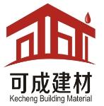 杭州可成建材科技公司