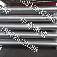 专业供应 D133-3-4 散热器生产厂家
