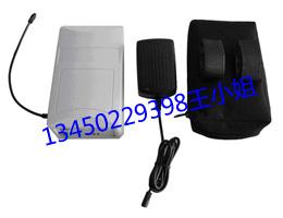 供应RD4000管线探测仪管线仪定位仪锂电池