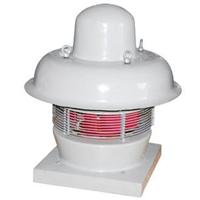 低价热卖WS-85-6型玻璃钢屋顶风机