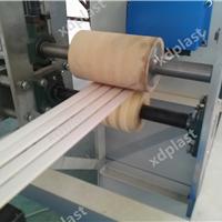PVC塑料家具封边条设备生产厂家