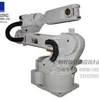 供应多功能操作机器人MH6F_安川工业机器人