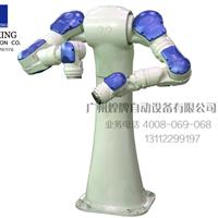 供应安川机器人SDA10D*5/F安川机器人代理商