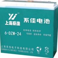 供应系佳电池48V/24AH
