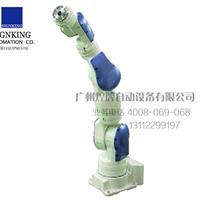 供应工业机器人SIA20D_工业机器人代理商