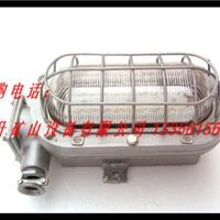 供应DGC18/127L(A)矿用隔爆型LED支架灯