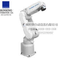 供应多功能操作机器人MH5S/F_工业机器人