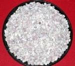 供应各种规格天然沸石滤料