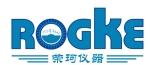 上海荣珂检测仪器有限公司