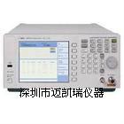 N9310A信号发生器N9310A报价N9310A价格