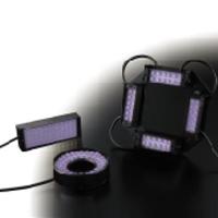 供应MORITEX紫外线LED光源MDRL-CUV7530