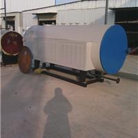 供应0.5吨电热水锅炉/350千瓦电热水锅炉