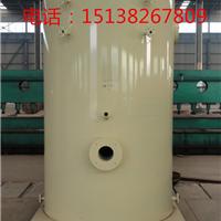 供应0.5吨燃气锅炉/0.5吨燃气锅炉价格