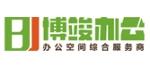 江阴市博竣贸易有限公司