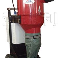 最新款工业吸尘器¥4000w大功率工业吸尘器*