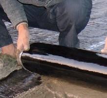 重庆贵州四川厂家SBS防水卷材沥青改性卷材
