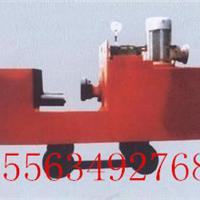 ��ӦҺѹУֱ�� YJZ-1500 һ������