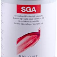 供应接触润滑脂 CG60-800G