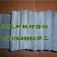 北京20mmLoft钢结构阁楼板