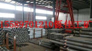 供应1.8米内注式液压支柱
