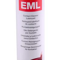 供应清洁及触点润滑剂 EML200F