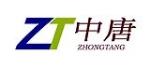 淄博中唐阻化泵销售有限公司