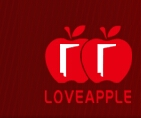 香港红苹果门业有限公司