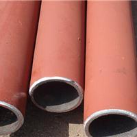 供应宝钢 不锈钢 201  304材质 价格最低