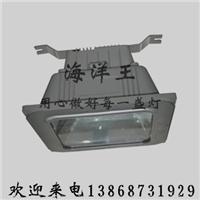供应海洋王JW7623(JW7623价格)