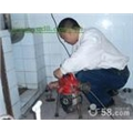 供应广州市荔湾区光复中路疏通厕所