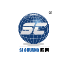 安平县四创丝网制品有限公司