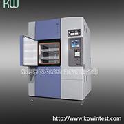 供应 北京LCD专业冷热冲击试验箱价格