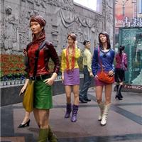 供应商业街景观小品雕塑,北京雕塑公司