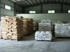 供应环保型超细硫酸钡/厂家一吨起批