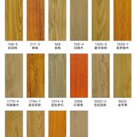 鲁丽木业集团面向全国招商,木地板、板材等产品