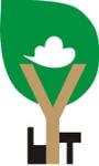 武汉绿云天环境科技有限公司
