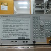 供应E5071C网络分析仪