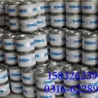 供应航峰卡特滤清器92576-14100液压油滤芯