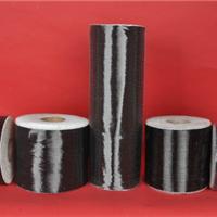 江苏碳纤维布