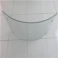 深圳热弯玻璃厂