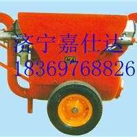 QYF15-55���������۱�