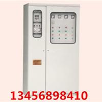 供应PXF系列正压型防爆配电柜