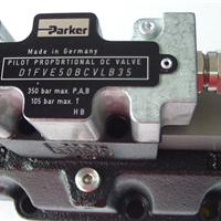供应parker比例阀D41FHB31C1NE00