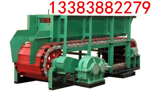 供应GL板式供料机