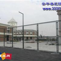 供应不锈钢围栏 围栏网厂 车间围栏网