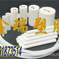 无锡市鑫瑞塑胶材料有限公司